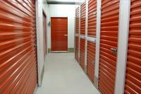 site de self-stockage, garde meubles, archivage